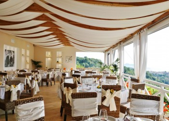 Inland Sorrento Venues